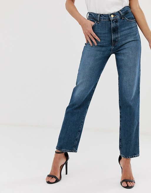 Buying Jeans Fashion