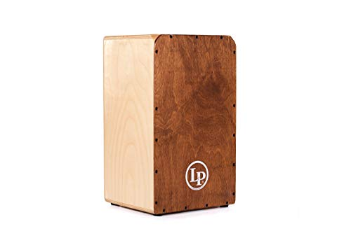 cajon drum kit