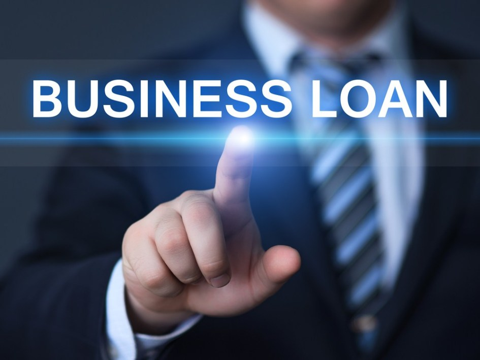 Business Loan Assists